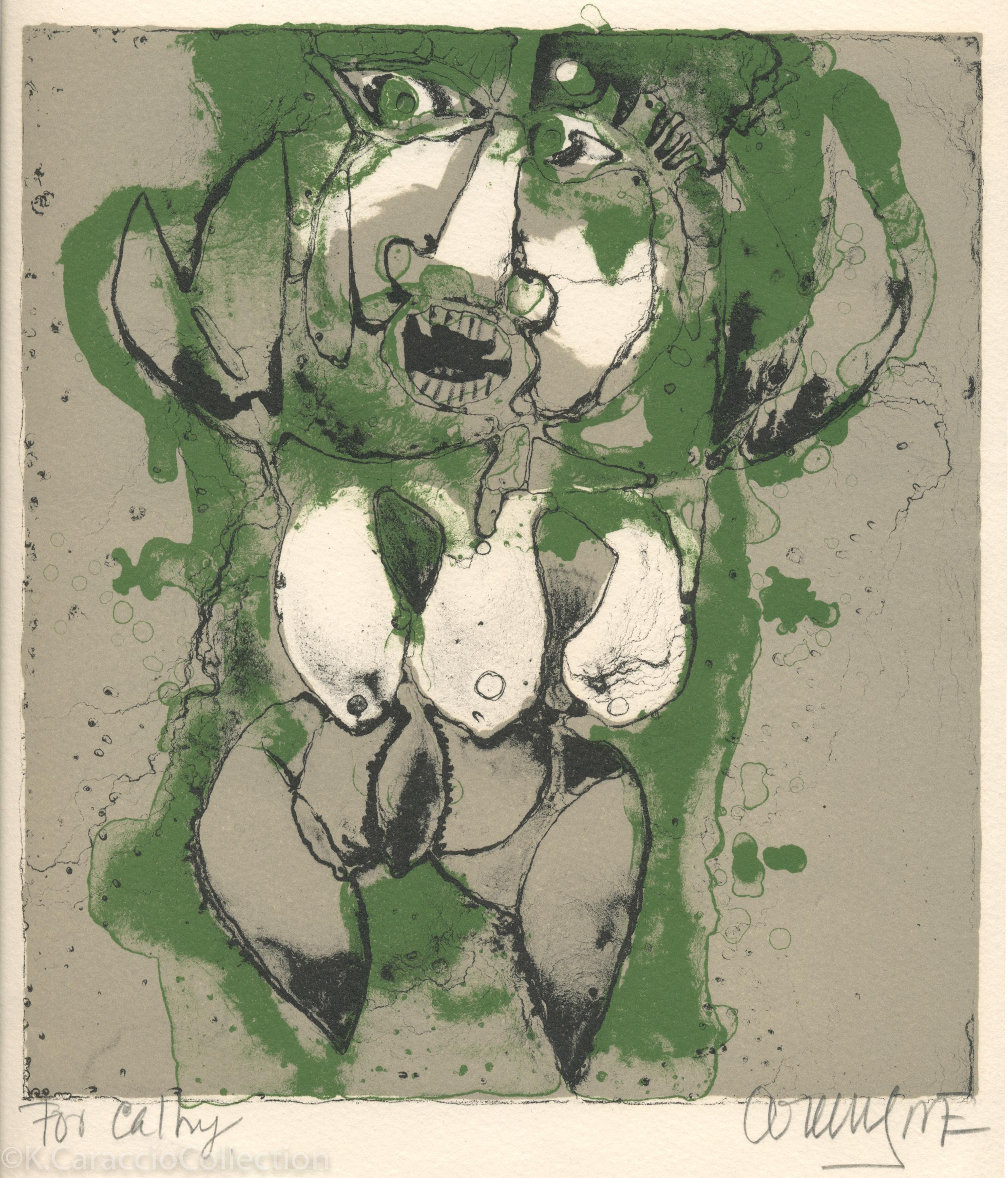 No Title, 1978