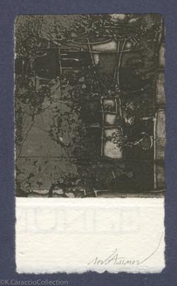No Title, 2007