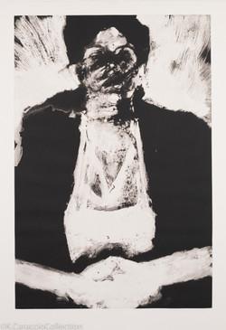 Laura Stramer, 1986