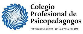 Colegio psicpedagogos de la rioja.png