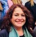 Alejandra Vasallo.png