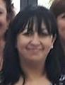 Celia Flores.png