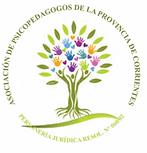 asociación psicopedagogos de la provinci