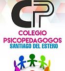 colegio psicopedagogos santiago del este