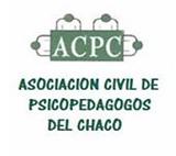Colegio Psicopedagogos Chaco.png