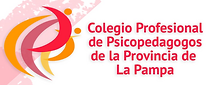 Colegio profesional psicopedagogos de la