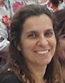 Mariana Sampaolesi.png