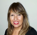 Sabrina Castillo.png