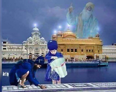 golden temple kid.png