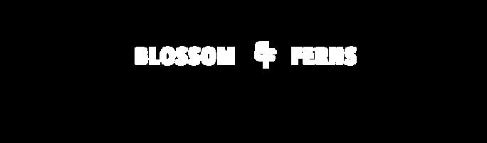 Logo_Blossom-07.png