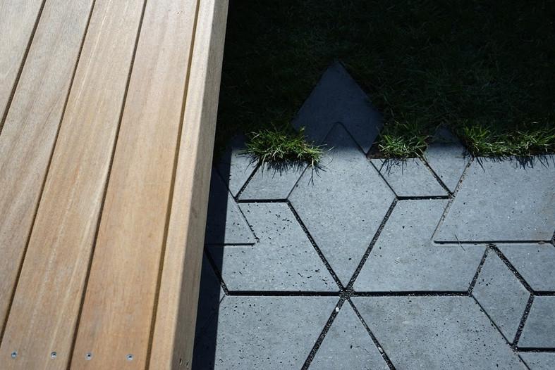 Ontwerp - Blossom&FernsMateriaal.jpg