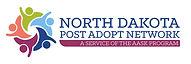 ND Post Adopt@6x.jpg