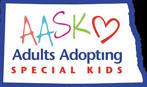 AASK Logo no background.png