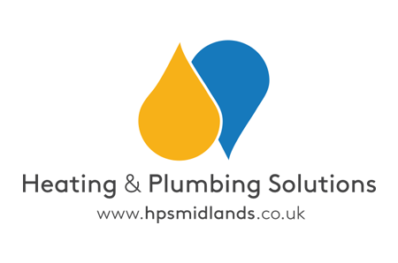 Heating & Plumbing Solutions new logo design.png