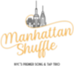 Manhattan-Shuffle-Logo-Main-Color_edited