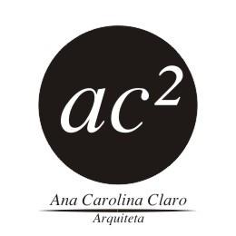 Logo Carol1.jpg
