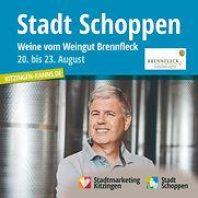 StadtSchoppen2020_edited.jpg