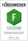 Feinschmecker Urkunde 2020.PNG