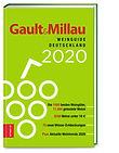 Gault Millau Buchcover 2020.jpg