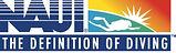 2015_naui_dod_logo_final_1.jpg