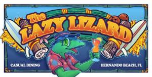lazy lizard.png