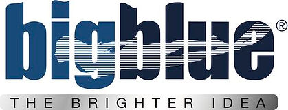bb_logo.jpeg