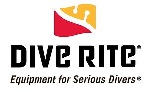 dive-rite-logo_2.png
