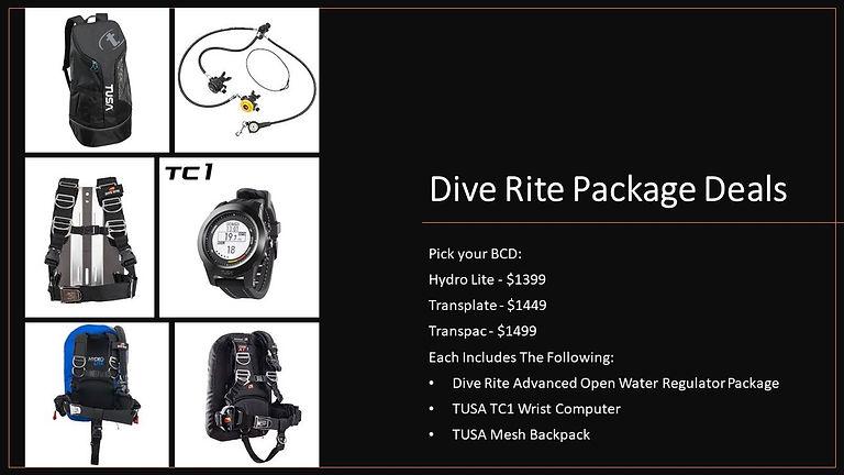 Dive Rite Package Deals.jpg