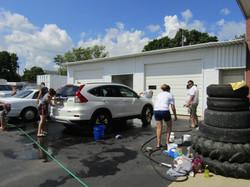 Impact - car wash 2020 (3)