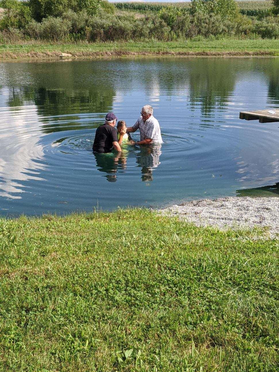 Baptism 2020 (6)