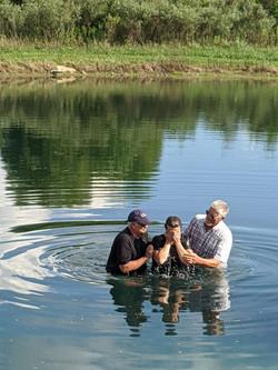 Baptism 2020 (2)