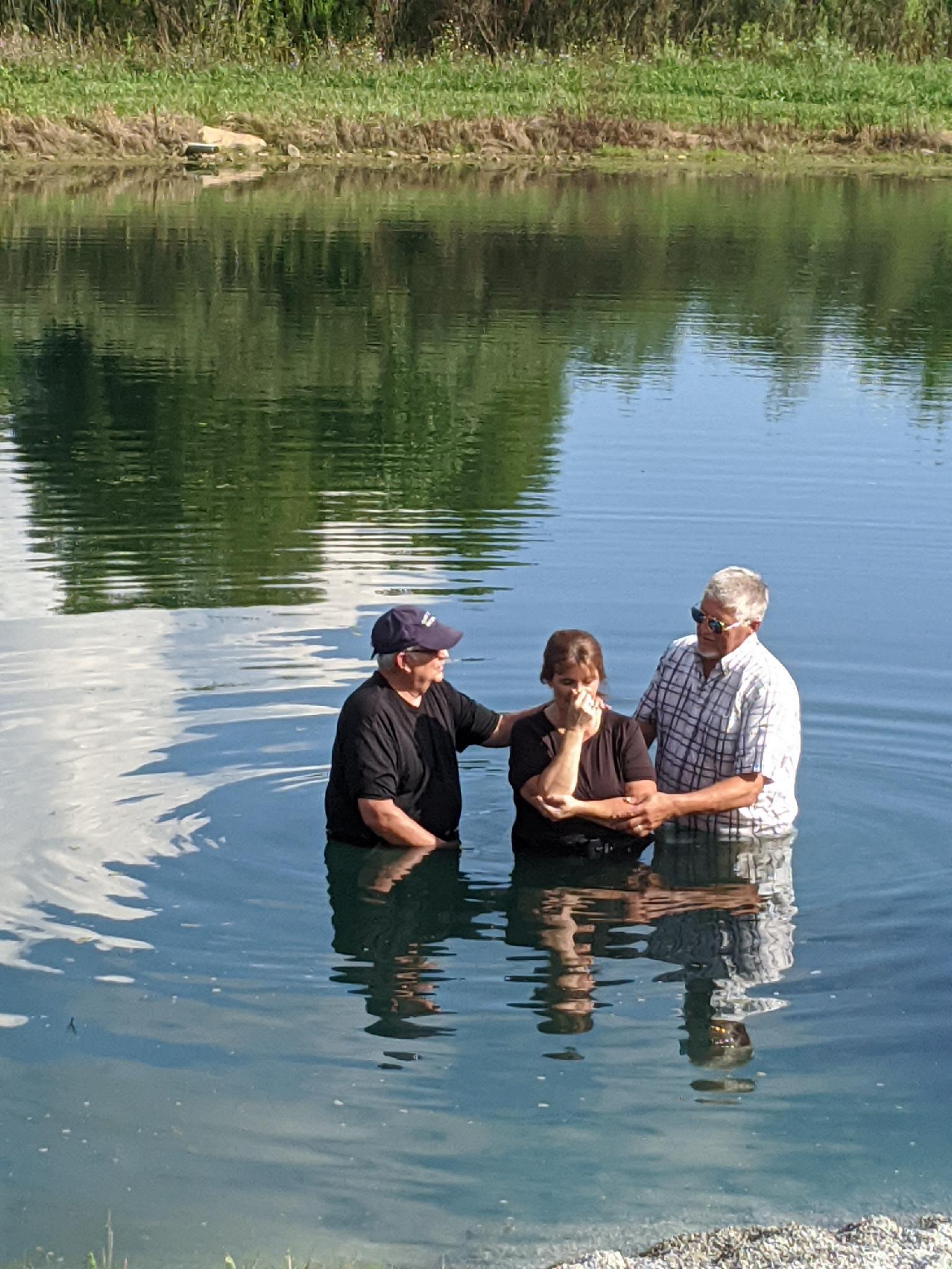 Baptism 2020 (1)