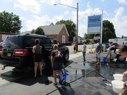 Impact - car wash 2020 (5)