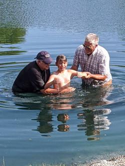 Baptism 2020 (10)