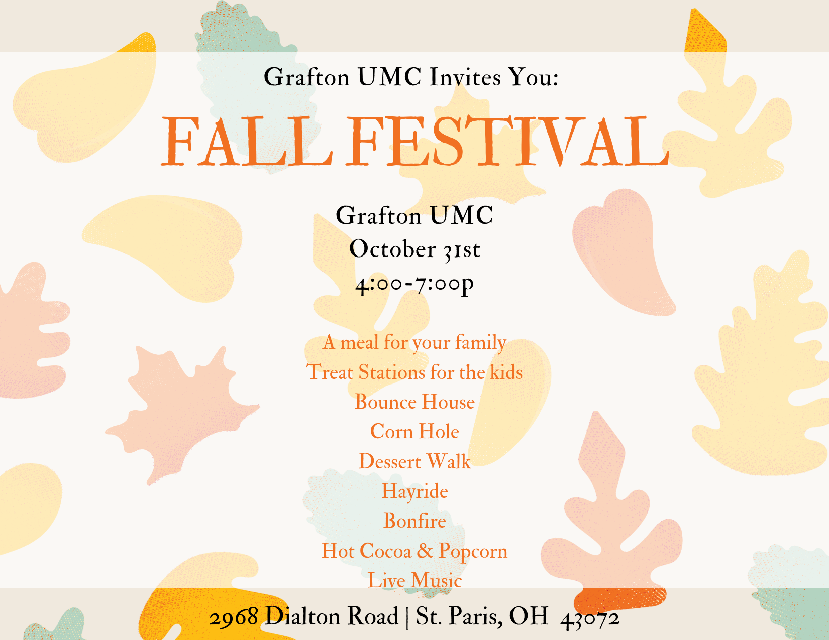 Grafton UMC Invites you_-2