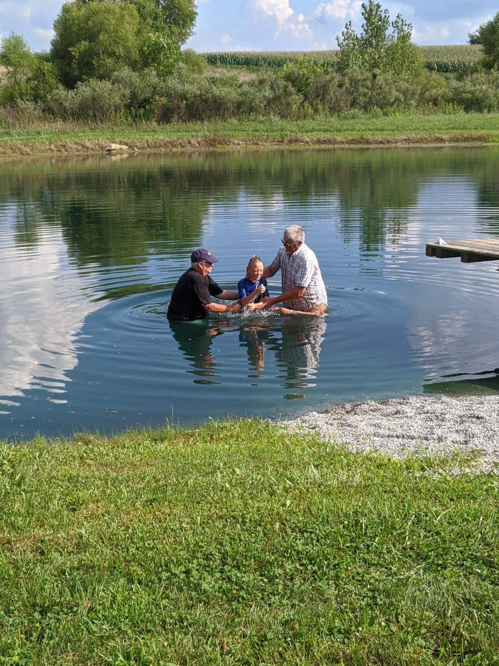Baptism 2020 (8)