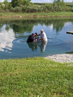Baptism 2020 (4)