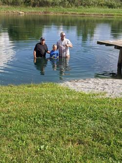 Baptism 2020 (7)