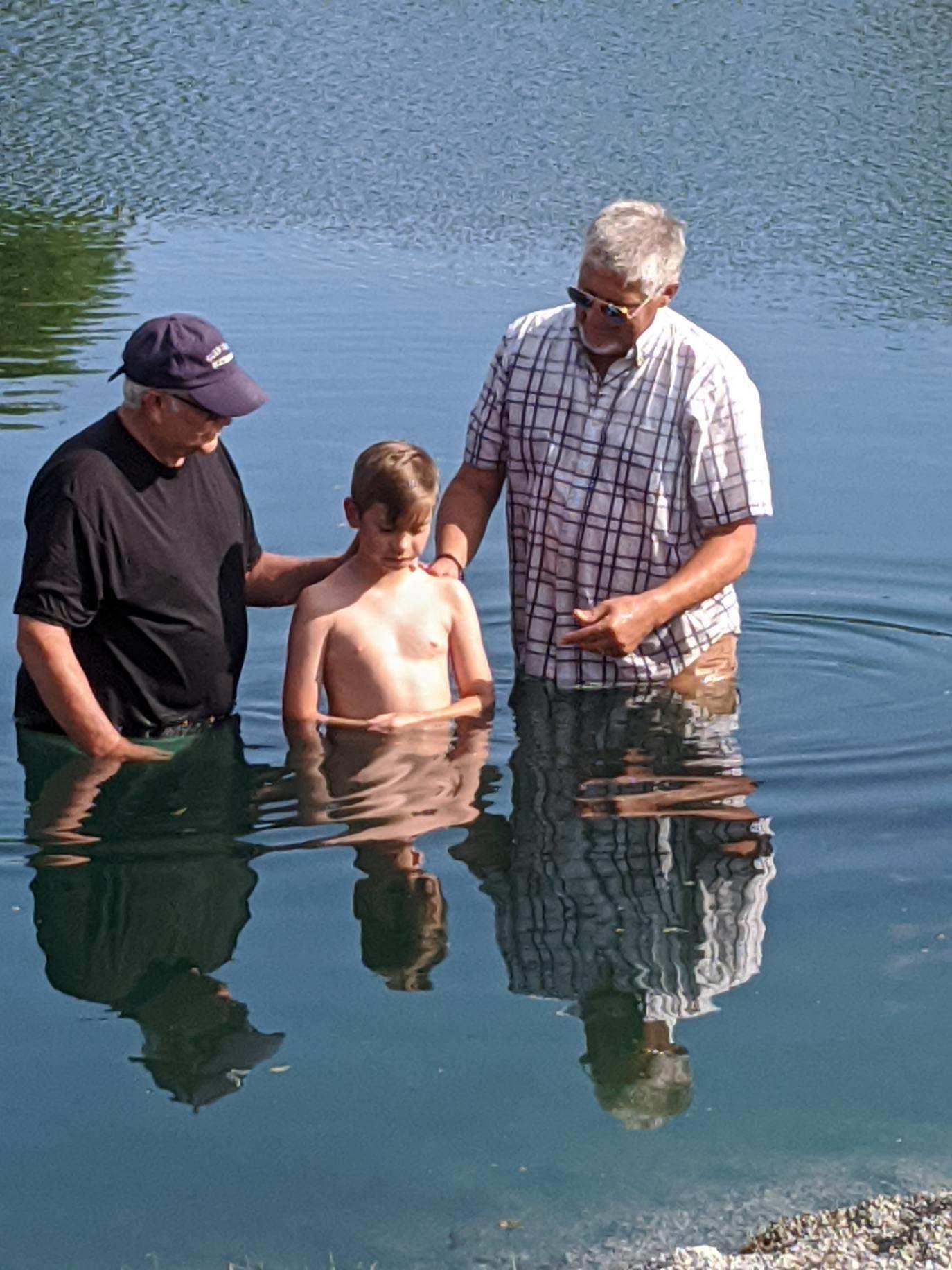 Baptism 2020 (9)