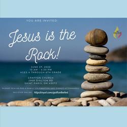 Jesus is the Rock.png1