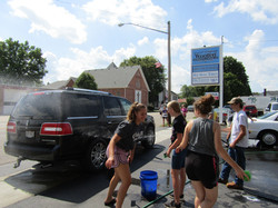 Impact - car wash 2020 (4)