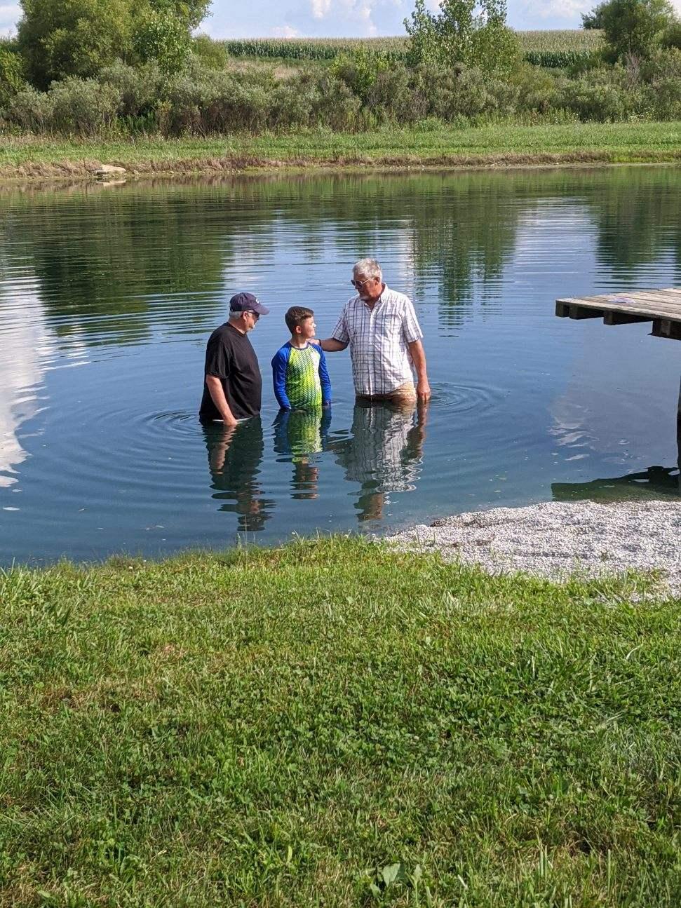Baptism 2020 (3)