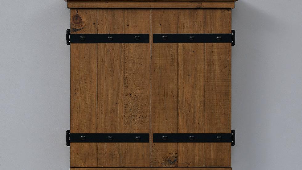 Gateway Dart Board