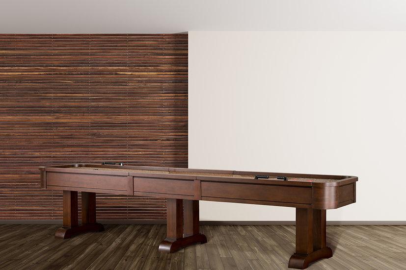 Milan Shuffleboard