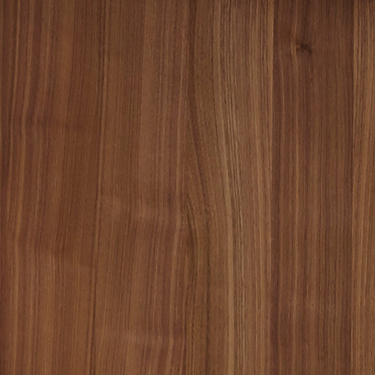 Walnut Mist Finish Sample