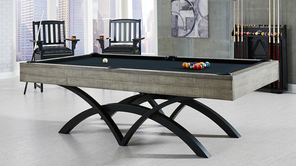 Victory Pool Table