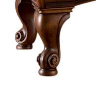 950430NAV Camden Leg (1)