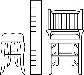 AHB-Icons-Final_Right-Height-Seating.jpg