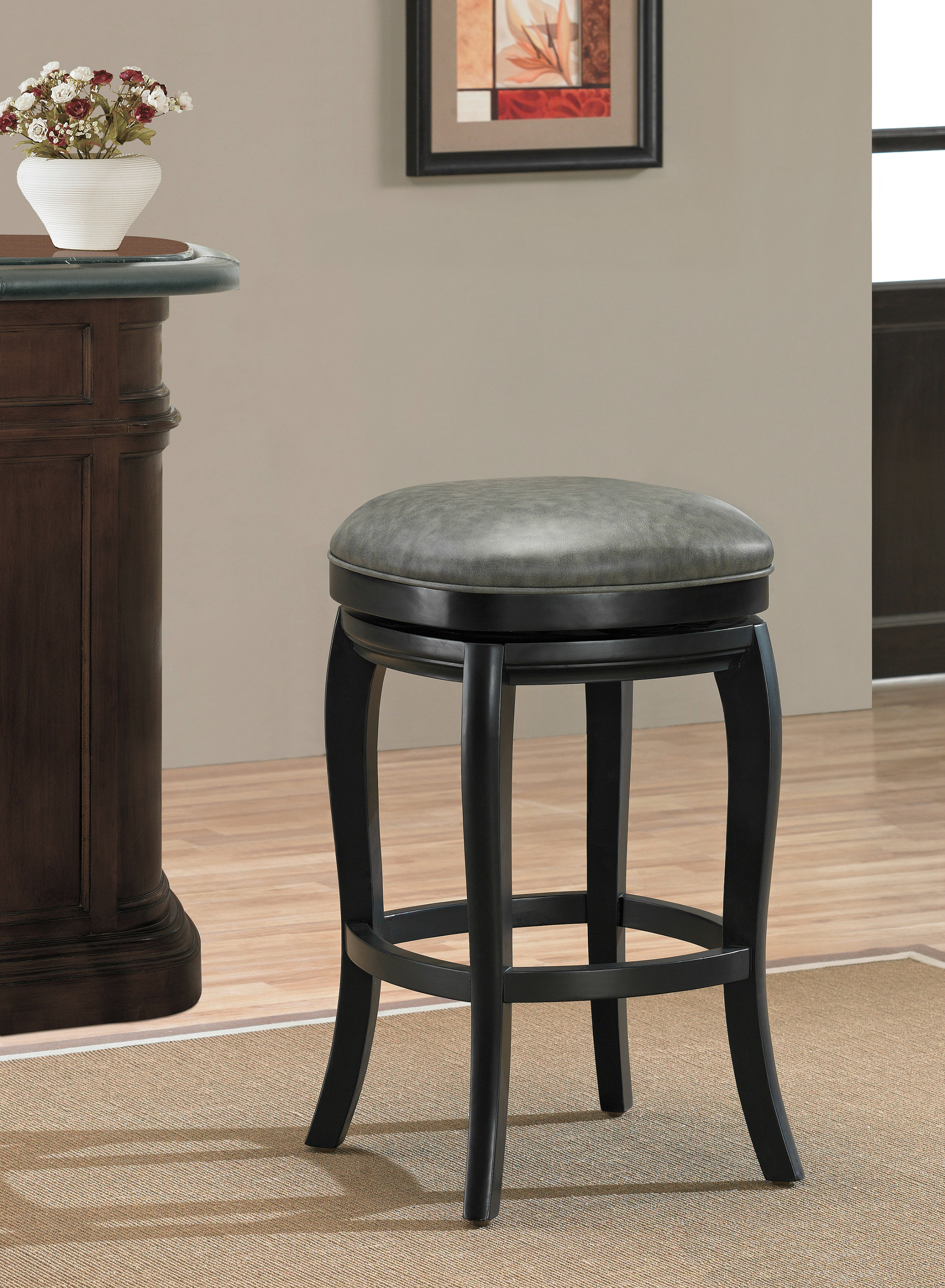 Quest Home Bar Collection American Heritage Bi