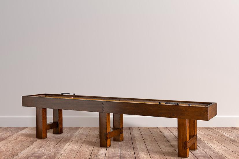 Bristol Shuffleboard
